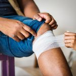 First Aid Classes and Certification