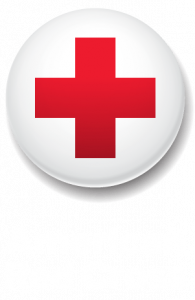 Key CPR American Red Cross Training Provider