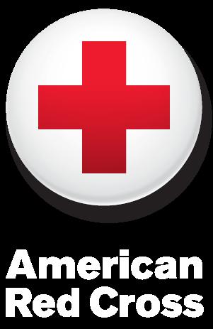 Key CPR American Red Cross Training Provider