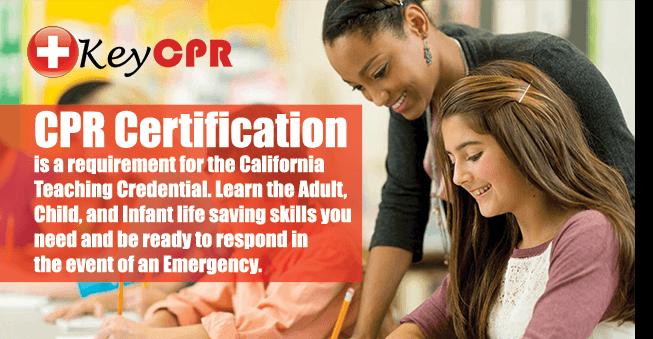 CSULB CPR CLasses