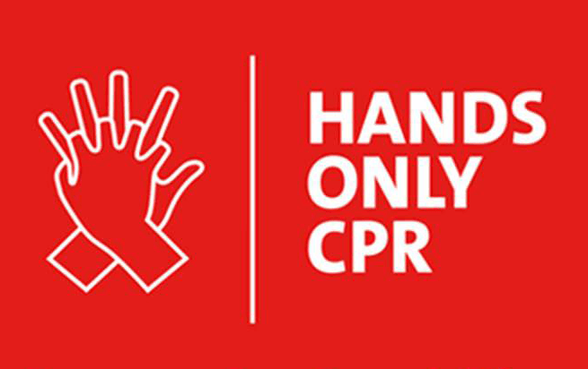 Hands Only CPR vs Full CPR