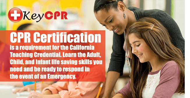 UCI CPR Classes