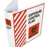 Bloodborne Pathogens Exposure Control Plan