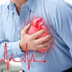Red Cross heart attack online training